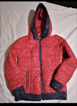 Весняна куртка курткі весняні курточка весенние куртки