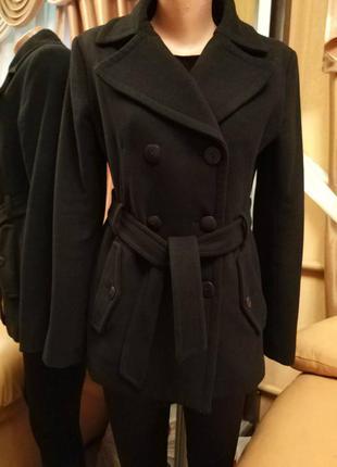 Пальто осень - зима. европа girona