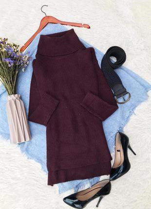 Гольф водолазка свитер свитшот реглан джемпер светр худи топ платье туніка