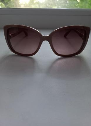 Очки женские max mara
