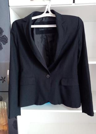Женский жакет жіночий пиджак zara