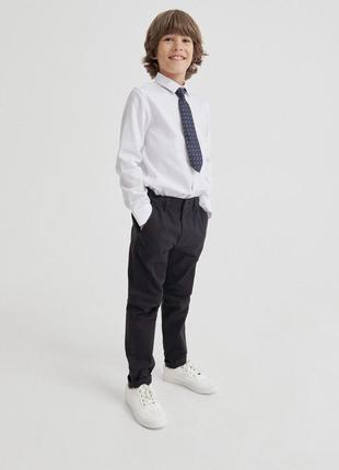Штани(брюки)