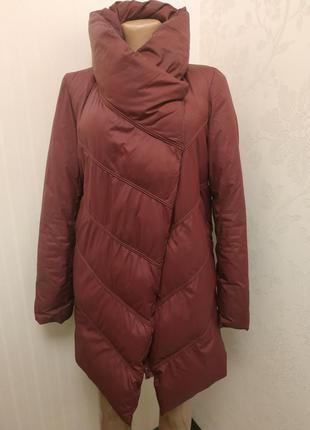 Демисезонная куртка oggi