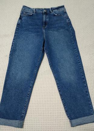 Джинсы, джинсики