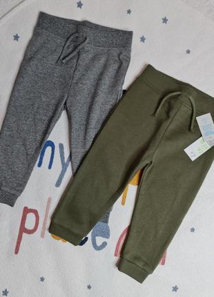 Комплект штанов из 2-х шт primark