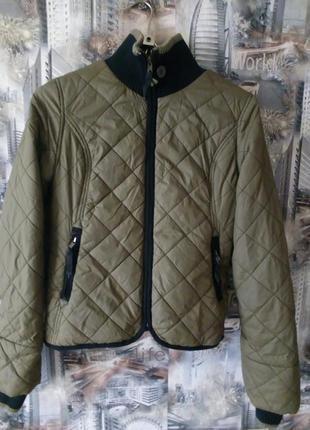 Курточка,куртка,бомбер