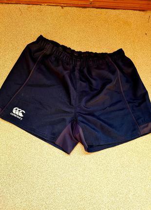 Мужские шорты для занятий спортом