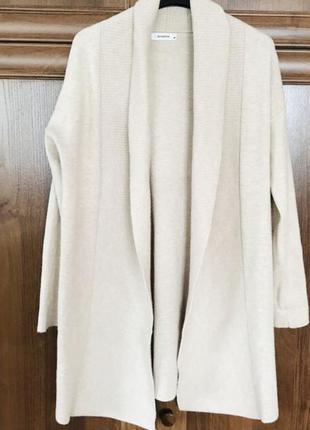 Кардиган свитер reserved