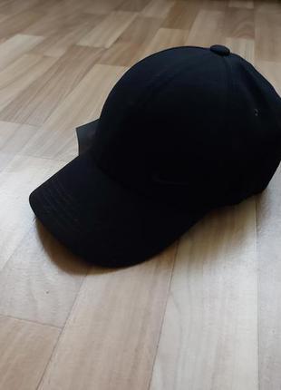Стильная кепка бейсболка коттон унисекс 56-58