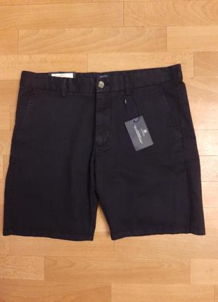 Gant( оригинал) шорты