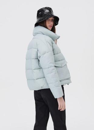 Безкоштовна доставка! куртка