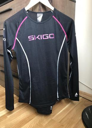 Термо костюм в розмірі м. skigo