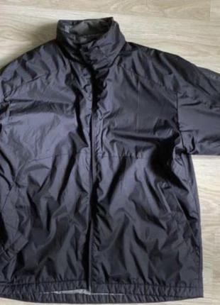 Куртка salomon p l женский оригинал