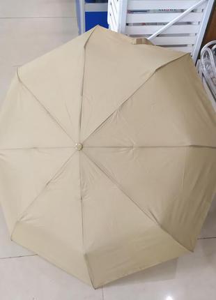 Скидка!!!зонт ,отличный зонт ,полностью автоматический!!!