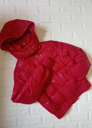 Куртка yes or no