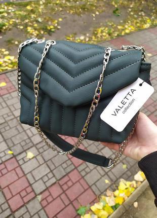 Клатч женский / сумка женская /  вечерняя сумка