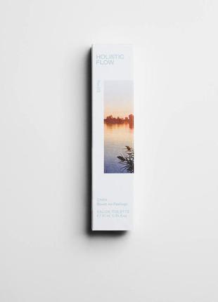 Zara holistic flow 10ml edt