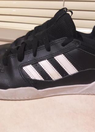 Кроссовки, кеды adidas размер 38.