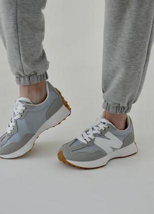 Шикарные женские кроссовки в ретро стиле наложенный платёж купить 🔥