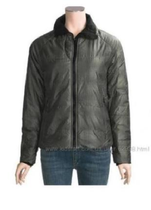 Деми курточка columbia, куртка коламбія - распродажа последних единиц!
