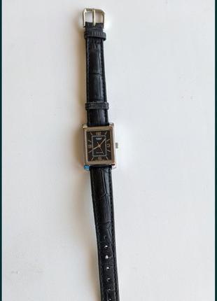 Жіночій годинник casio ltp-1234