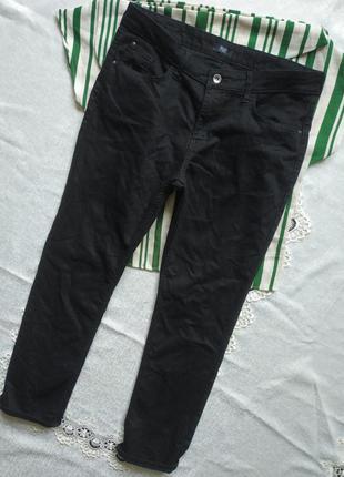Джинсы джинсовые штаны