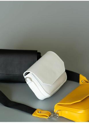 Клатч сумочка через плече жіноча женска сумка через плечо