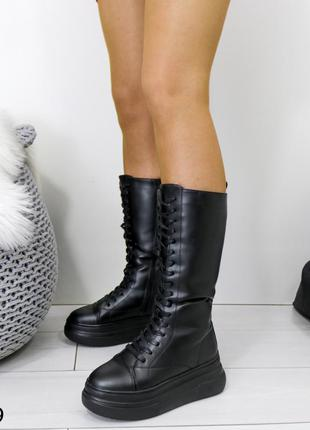 ❄️ботинки зима,сапоги зима,ботинки,сапоги,ботфорты,ботфорты зима,челси,гриндерсы,ботинки на платформе,сапоги на платформе