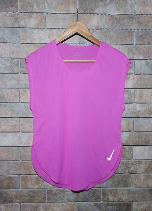 Nike original майка футболка кофта