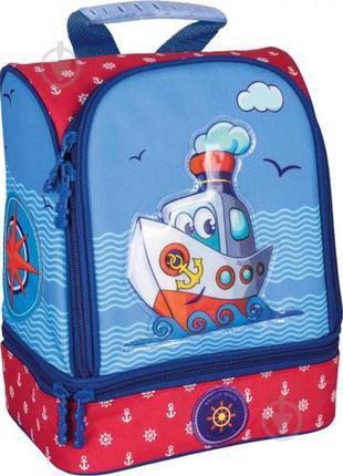Рюкзак cool for school cf86182