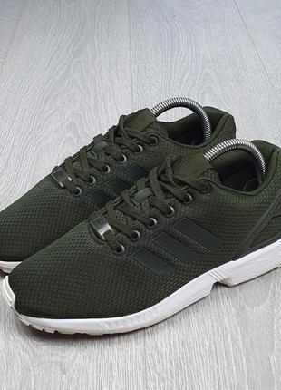 Кроссовки adidas torsion 39p.