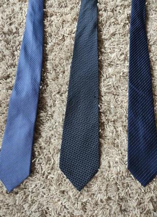 Галстук, галстуки