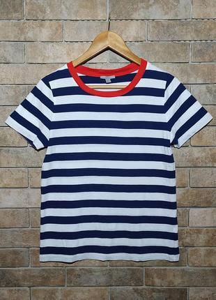 Cos original футболка майка
