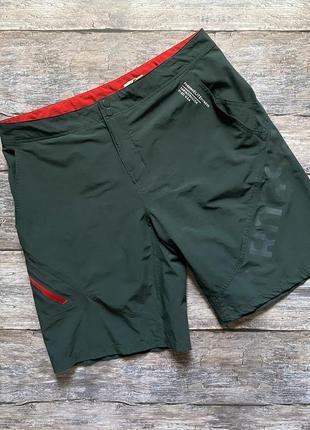 Мужские шорты reebok crossfit оригинал.