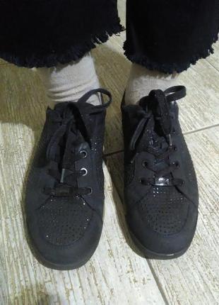 Кеды туфли ботинки мокасины лоферы сникерсы кожа кожаные манки спорт спортивные