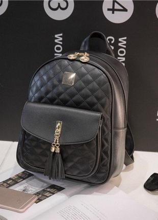 Рюкзак жіночий 🌺