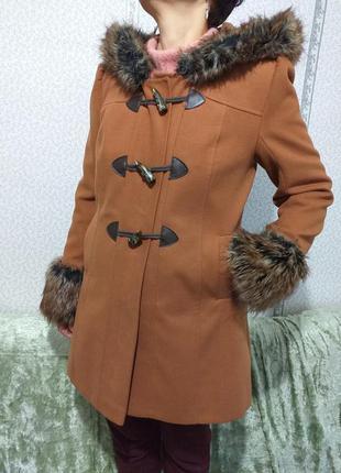 Пальто,  весна- осень.(5999)