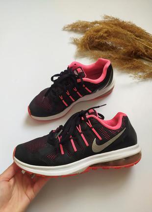Классные кроссовки nike 38 размер