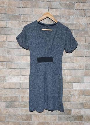 Mango original платье