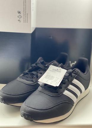 Кросівки чоловічі нові adidas