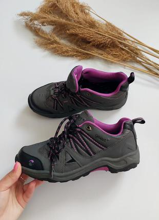 Трекинговые кроссовки gelert 36 размер