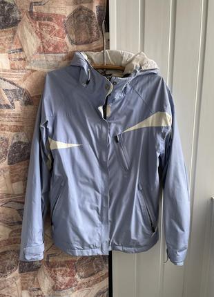 Куртка , ветровка columbia