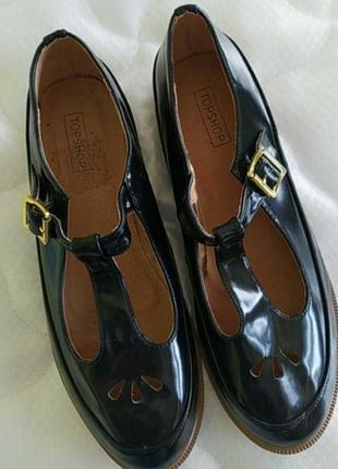Стильні туфлі лофери