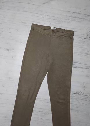 Filippa k original штаны