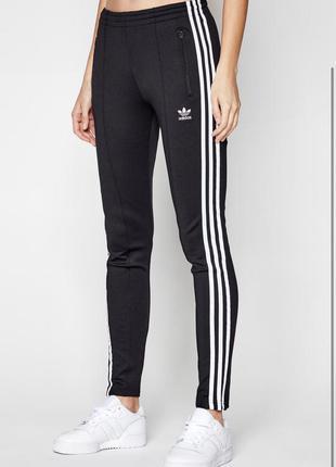 Adidas originals спортивные штаны