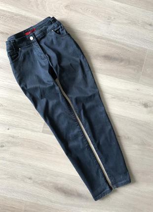 Синие джинсы s.oviler
