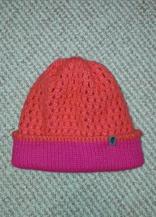 Двойная шапка/оригинал/бини или классика