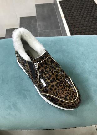 Marzetti туфлі жін  стелька 24 см