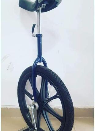 Моноцикл