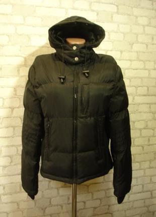 "Короткая демисезонная куртка ""jennyfer """